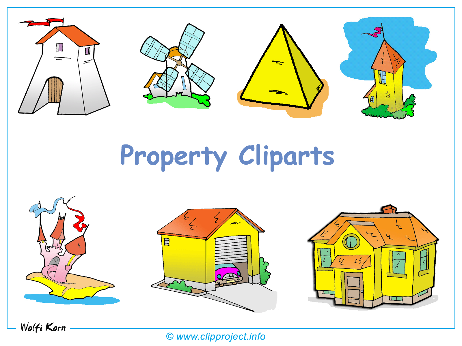 Clip art download free clip art royalty free download Clip Art Free Download & Clip Art Download Clip Art Images ... clip art royalty free download
