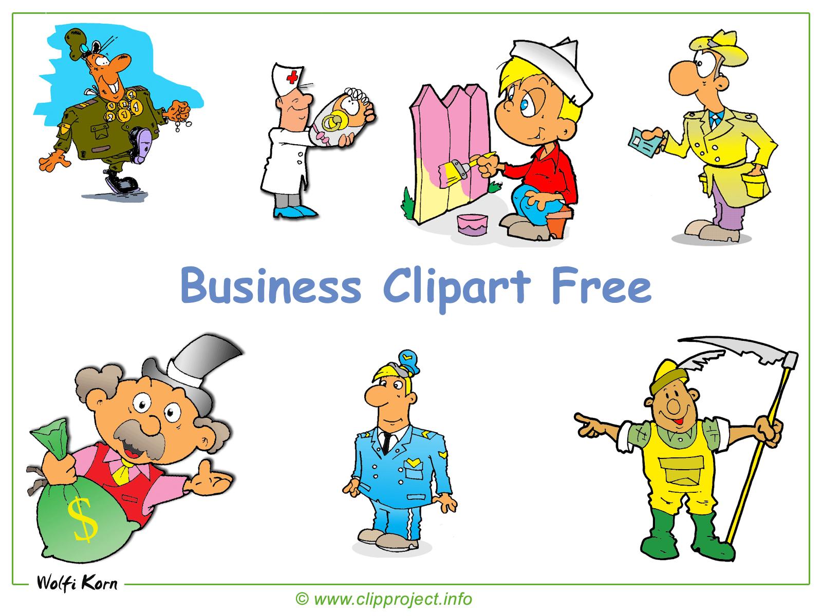 Clip art download free. Clipart clipartfest