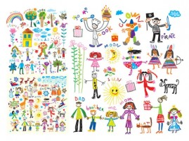 Clipart images clipartfox for. Clip art download free