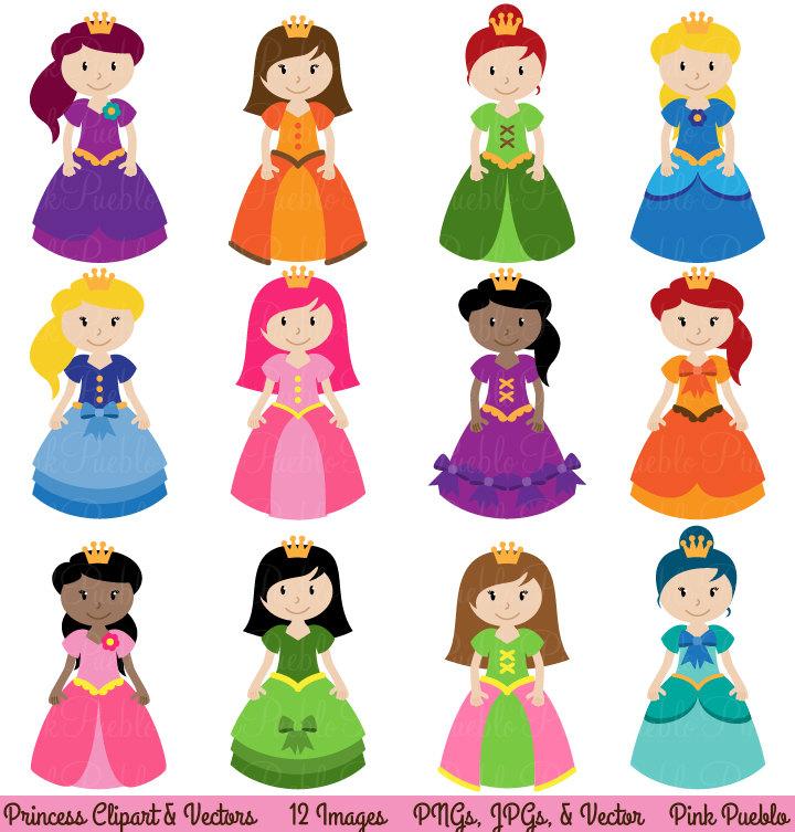 Clip art download free. Pictures clipartfest princess clipart