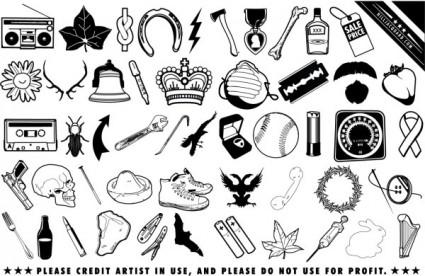 Images. Clip art download free