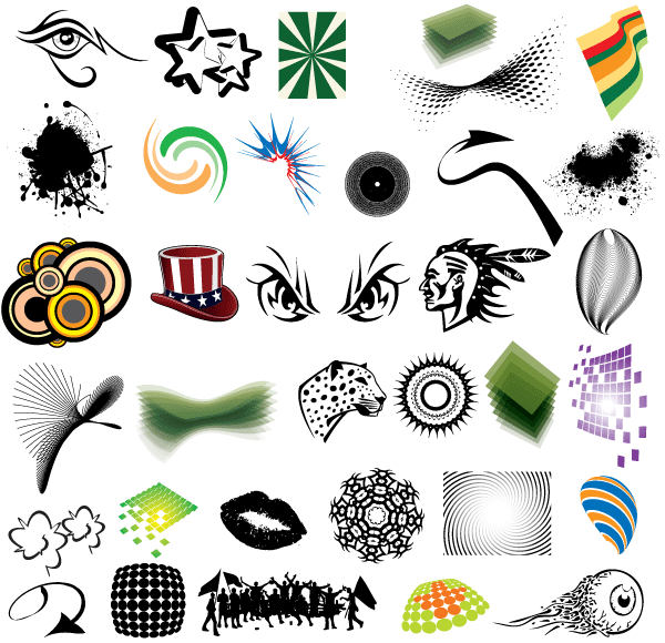 Clip art download free clipart transparent Vector art clip art - ClipartFest clipart transparent
