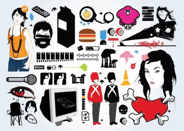Clip art download free clip art transparent stock Download Clip | Free Download Clip Art | Free Clip Art | on ... clip art transparent stock