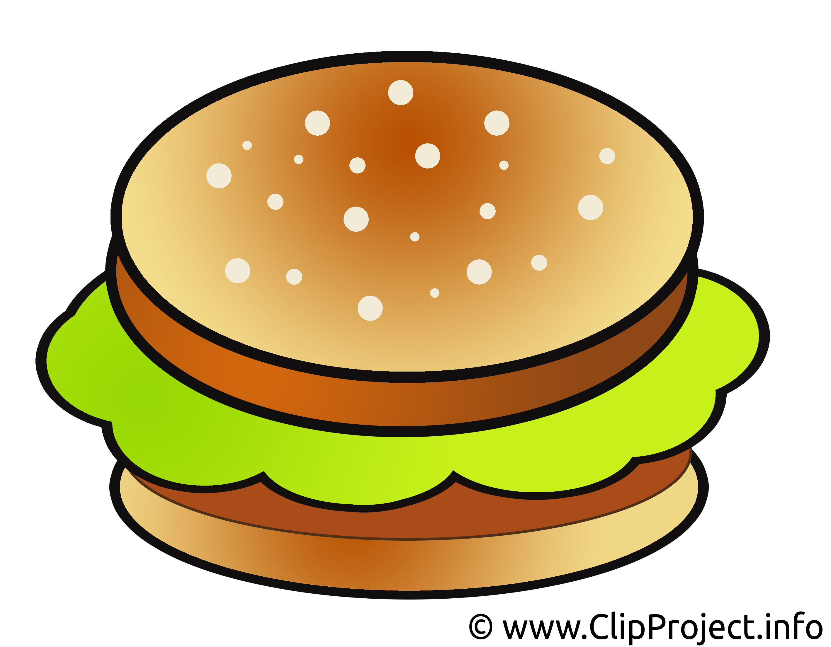 Essen clipart kostenlos graphic free stock Essen Bilder, Cliparts, Cartoons, Grafiken, Illustrationen, Gifs ... graphic free stock