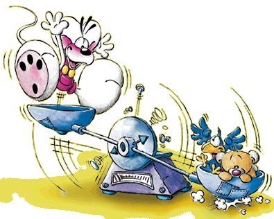Clip art essen und trinken image royalty free stock Clipart - 163100 image royalty free stock