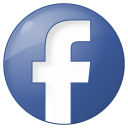 Clip art facebook vector royalty free library Free Facebook Clip Art & Icons | IconBug.com vector royalty free library