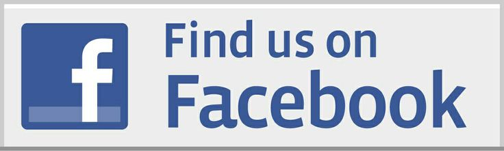 Clip art facebook clip library library Free Facebook Clipart Pictures - Clipartix clip library library