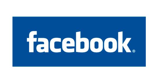 Clip art facebook banner royalty free stock Facebook clipart vector - ClipartFest banner royalty free stock