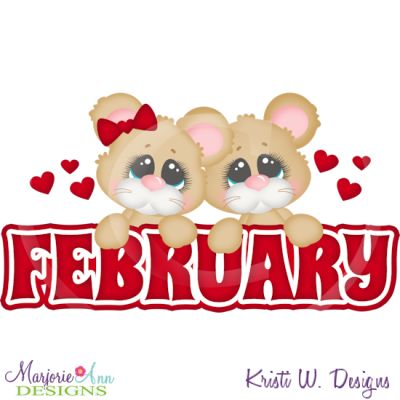 Clip art february images svg free download 17 Best ideas about February Clipart on Pinterest | Owl clip art ... svg free download