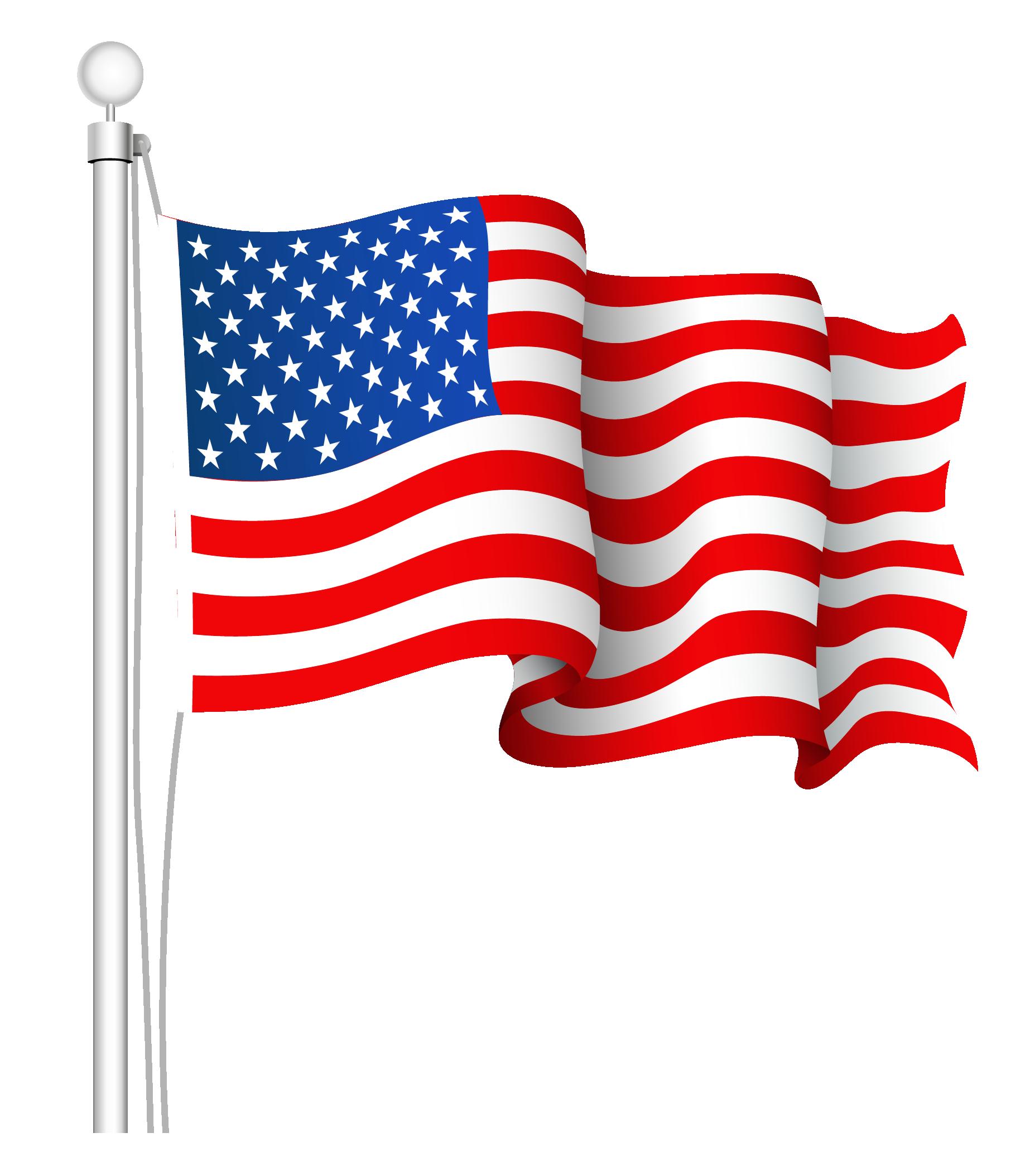 Clipartfest flag usa clipart. Clip art flags us