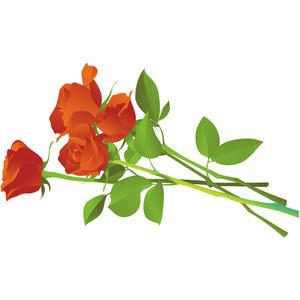 Clip art flowers bouquet. Free flower bouquets clipart