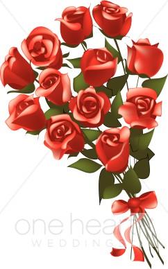 Clip art flowers bouquet. Flower clipartfest