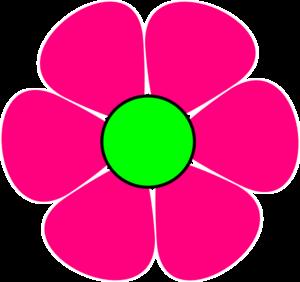 Clip art flowers pictures clip freeuse download Flower Clipart   Clipart Panda - Free Clipart Images clip freeuse download