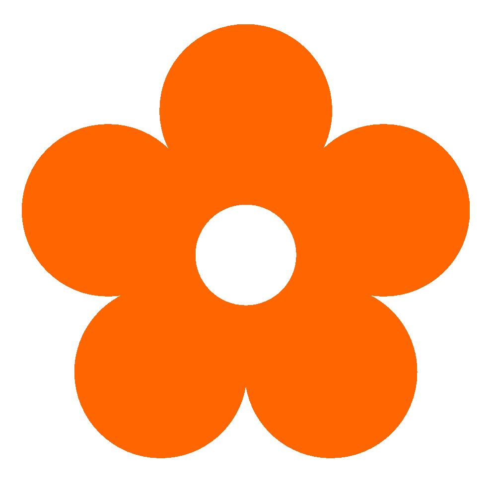 Clipart of a flower jpg library stock Flower Clipart | Clipart Panda - Free Clipart Images jpg library stock