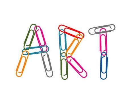 Clip art for art clip art transparent Clip Art Porchlight Clipart - Clipart Kid clip art transparent