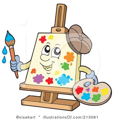 Clip art for art clip download Clipart for art - ClipartFest clip download