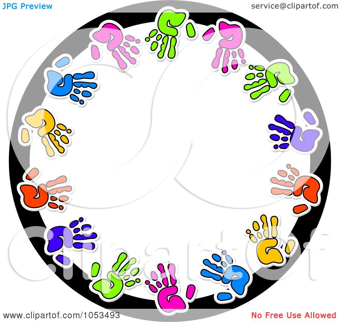 Clip art for art clip art freeuse Freeclipart & Clip Art Images - ClipartALL.com clip art freeuse
