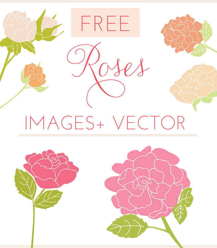 Clip art for commercial use. Free clipart images vector