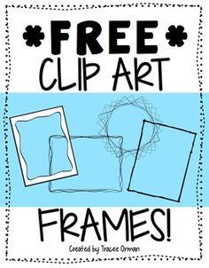 Free teacher clipart clipartfest. Clip art for commercial use