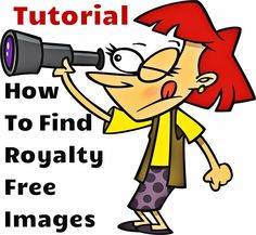 Royalty free clipart download. Clip art for commercial use
