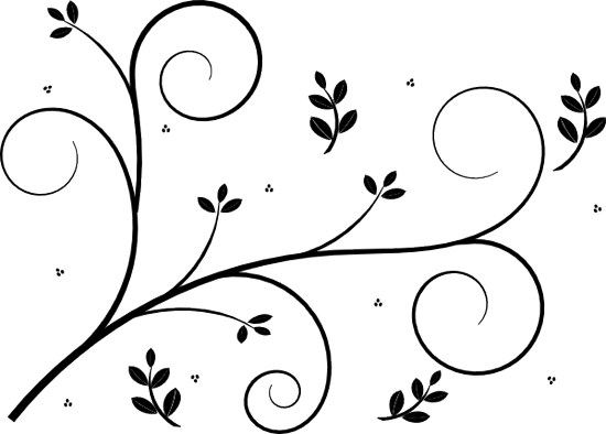 Clip art for design. Designs wedding invitations clipart