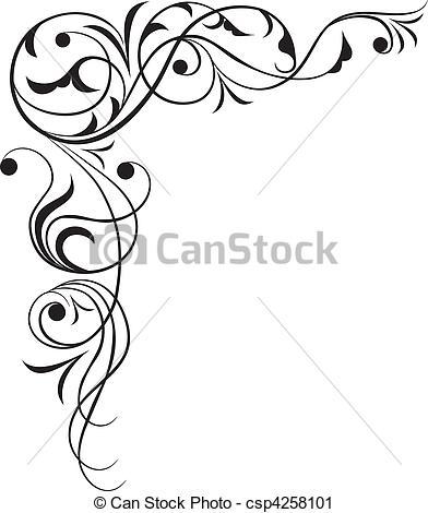 Clipart clipartfest line . Clip art for design