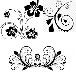 Clip art for design clip art free library Clip Art Designs - Android Apps on Google Play clip art free library