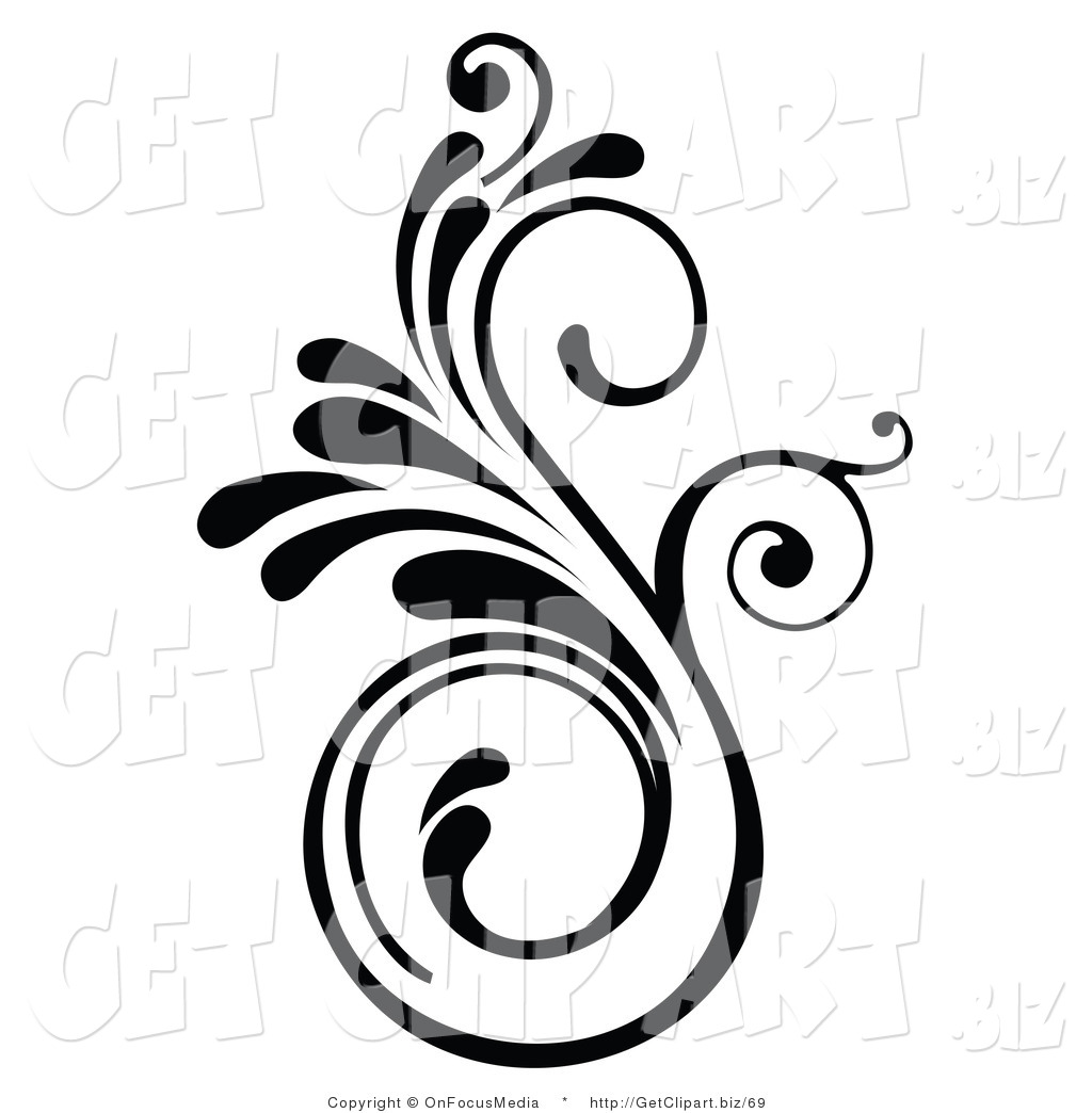 Clipart panda free images. Clip art for design