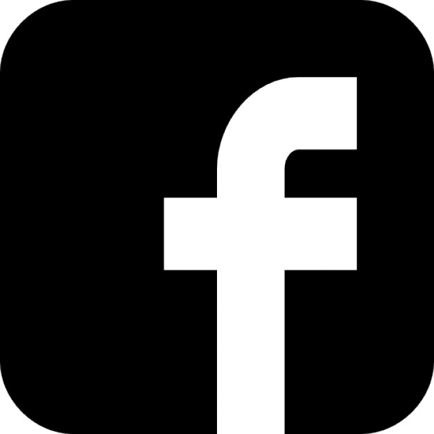Clip art for facebook image freeuse download Facebook logo Icons | Free Download image freeuse download