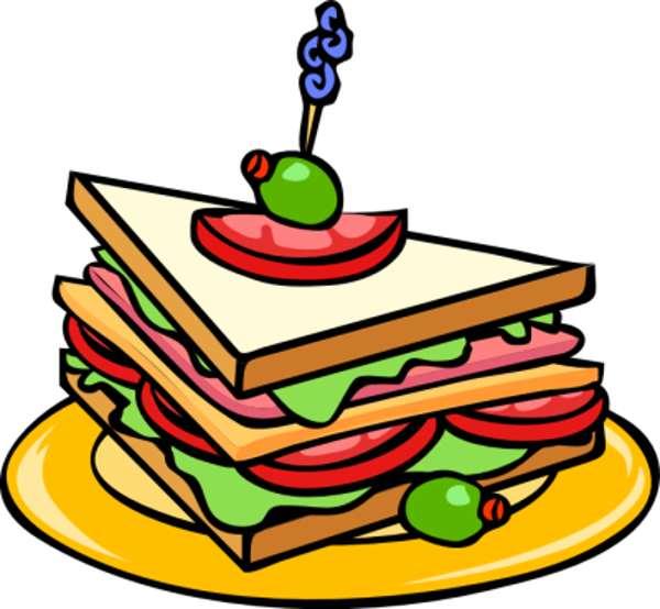 Clip art for food clip download Food Images Clip Art & Food Images Clip Art Clip Art Images ... clip download