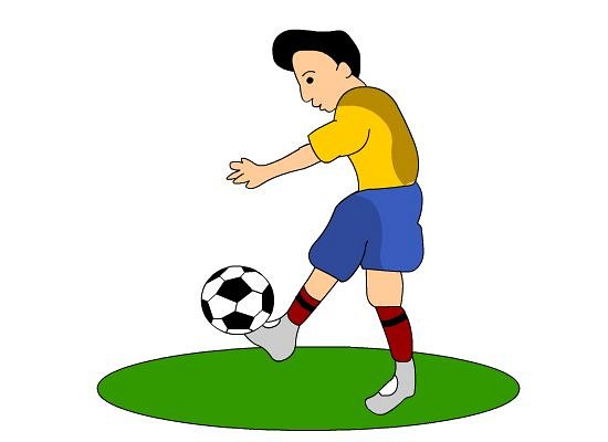 Clip art for football png freeuse library Football Images Clip Art & Football Images Clip Art Clip Art ... png freeuse library