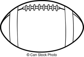 Clip art for football image Football Clipart and Stock Illustrations. 89,488 Football vector ... image
