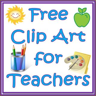 Clip art for free svg black and white library Best ideas about Clip Art For Teachers, Free Clipart For Teachers ... svg black and white library