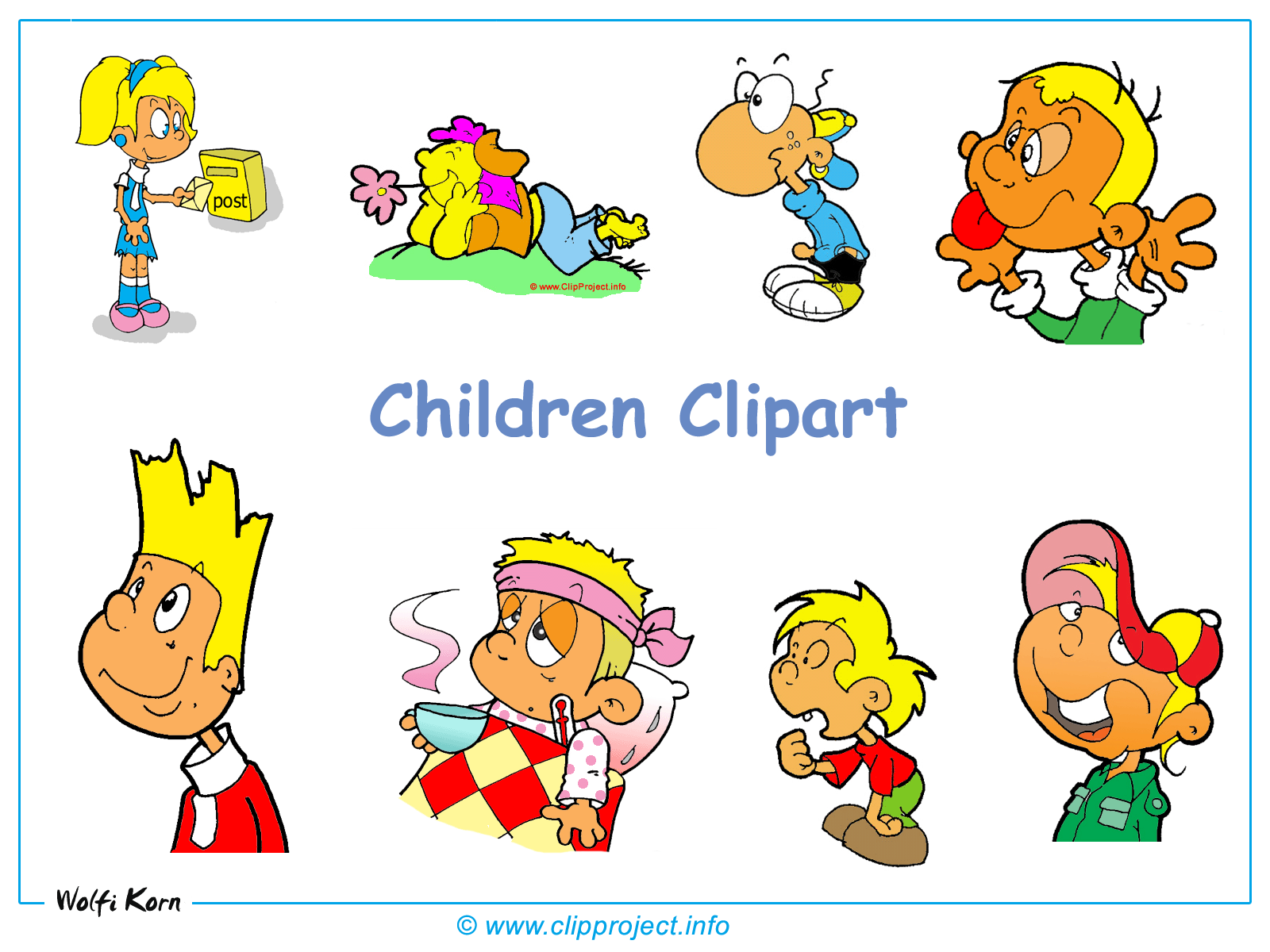 Clip art for free graphic library stock Free clipart gallery download - ClipartFest graphic library stock