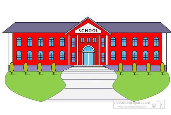 Clip art for schools. Clipart images clipartall com