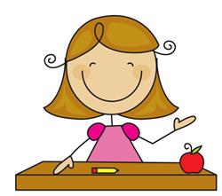 Clip art for teachers free Cute clip art for teachers - ClipartFest free