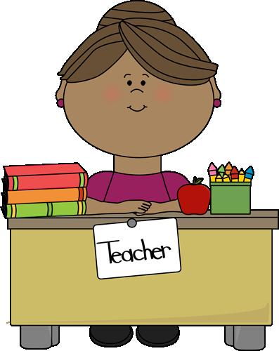 Clip art for teachers picture free Teacher Clip Art - Teacher Images picture free