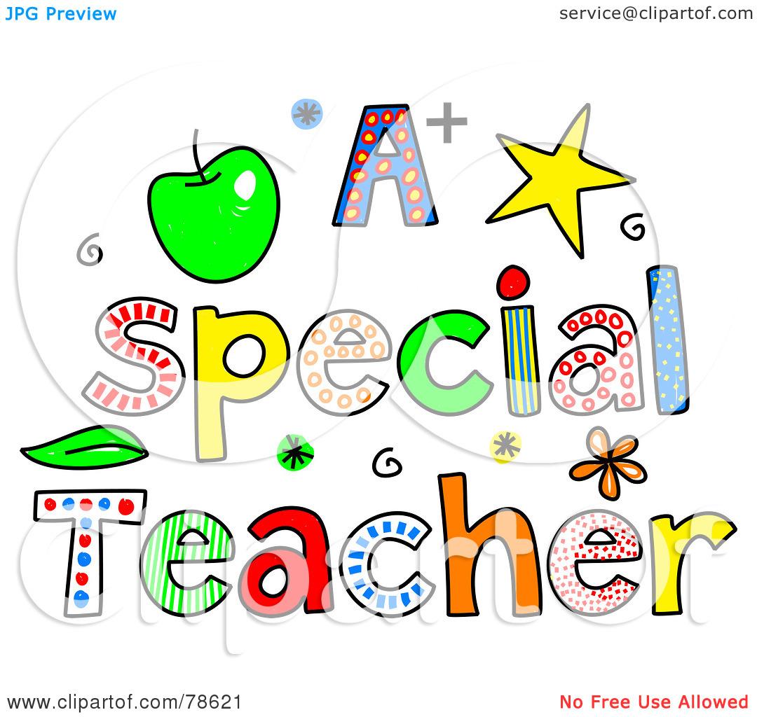 Clip art for teachers clip royalty free Teachers clip art free - ClipartFest clip royalty free
