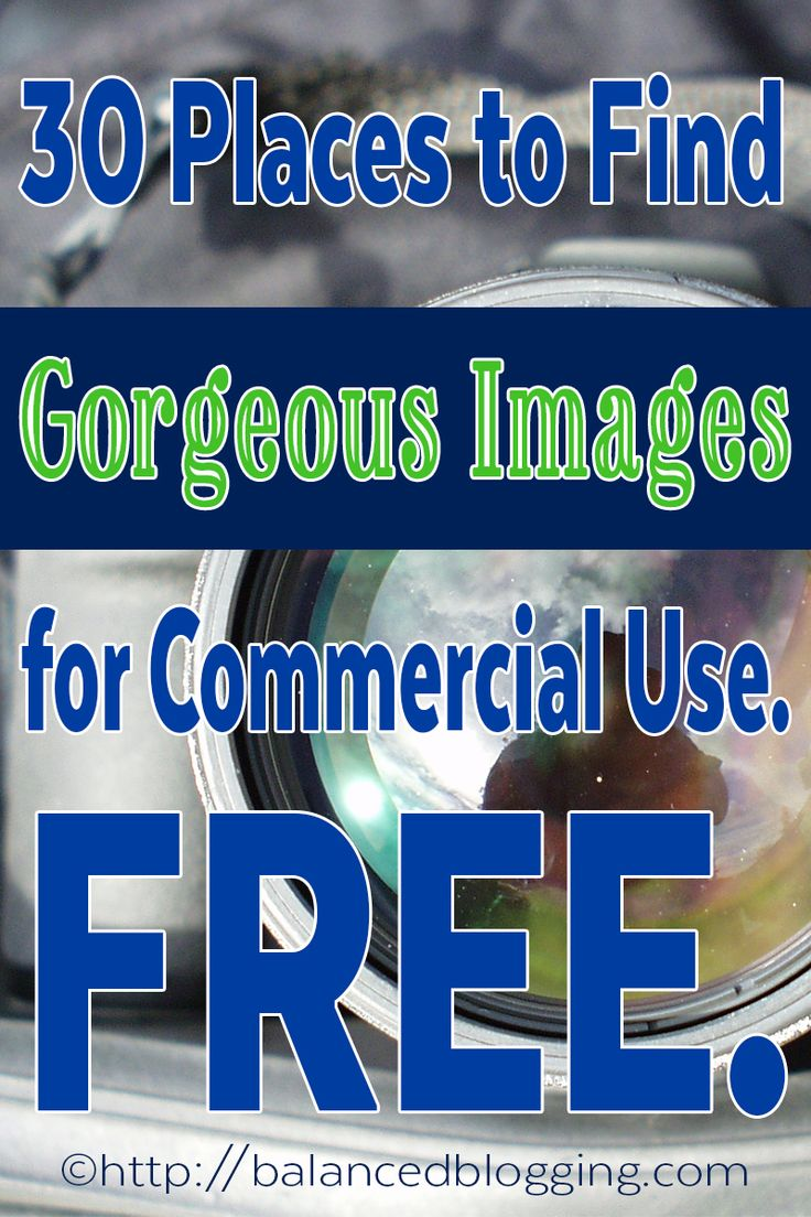 Clip art free for commercial use vector royalty free stock 1000+ ideas about Free Images on Pinterest | Free images for blogs ... vector royalty free stock