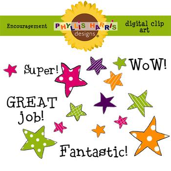 Clip art free for teachers jpg black and white download FREE Clip Art for Teachers - FREE by Phyllis Harris | Teachers Pay ... jpg black and white download
