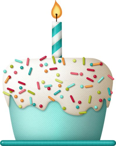 images about on. Clip art geburtstag 11