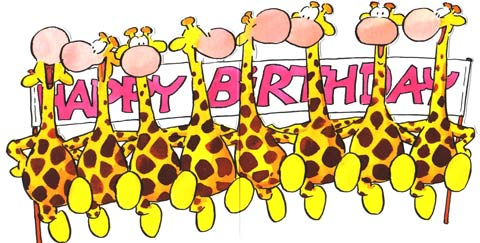 Clip art geburtstag 11 image transparent 17 Best images about Birtday and other wishes on Pinterest | Happy ... image transparent