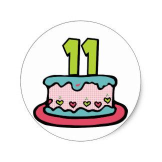 Clip art geburtstag 11.  birthday gifts t