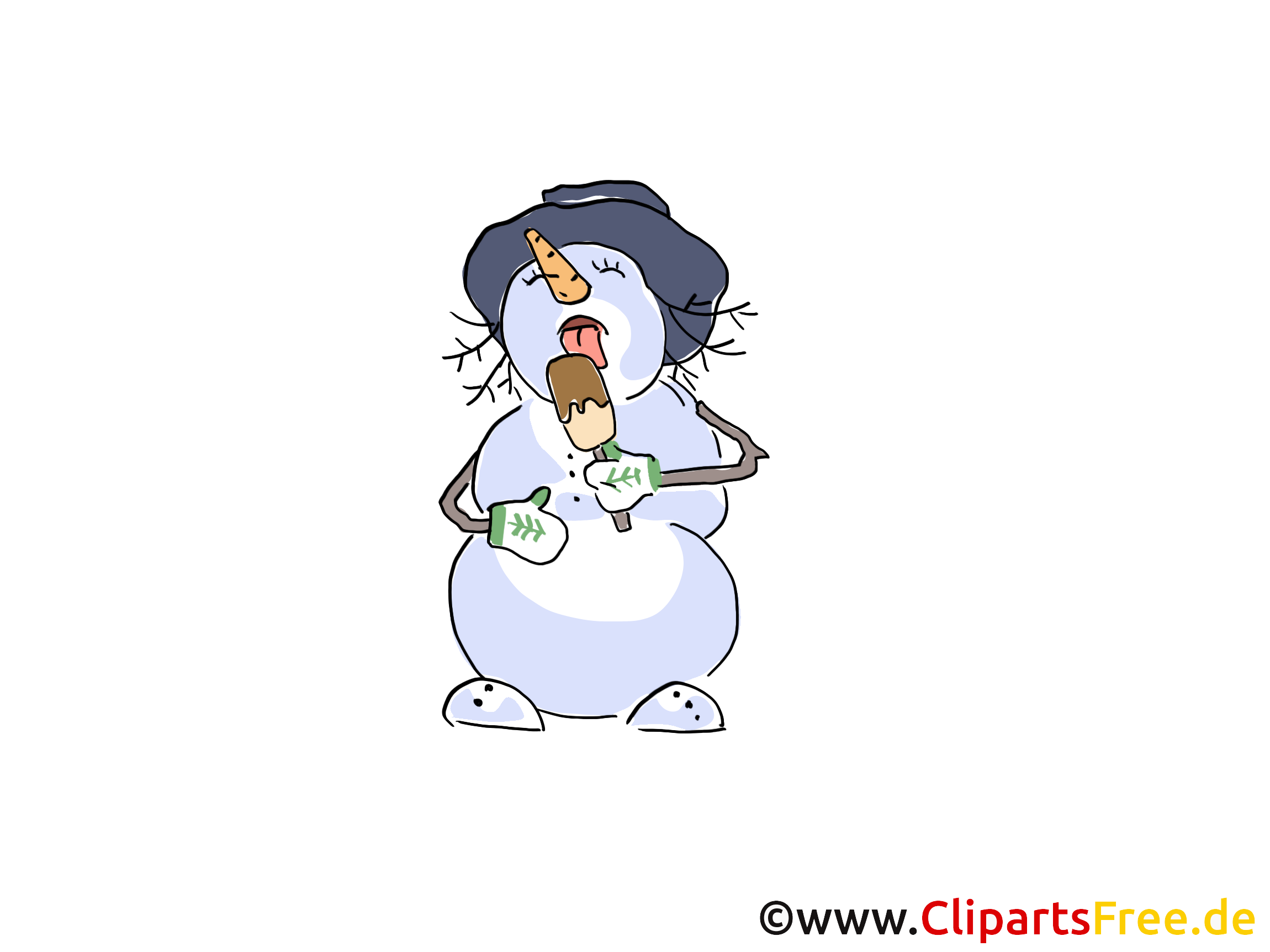 Clip art geburtstag 80 royalty free Related Keywords & Suggestions for Clipart Geburtstag 80 royalty free