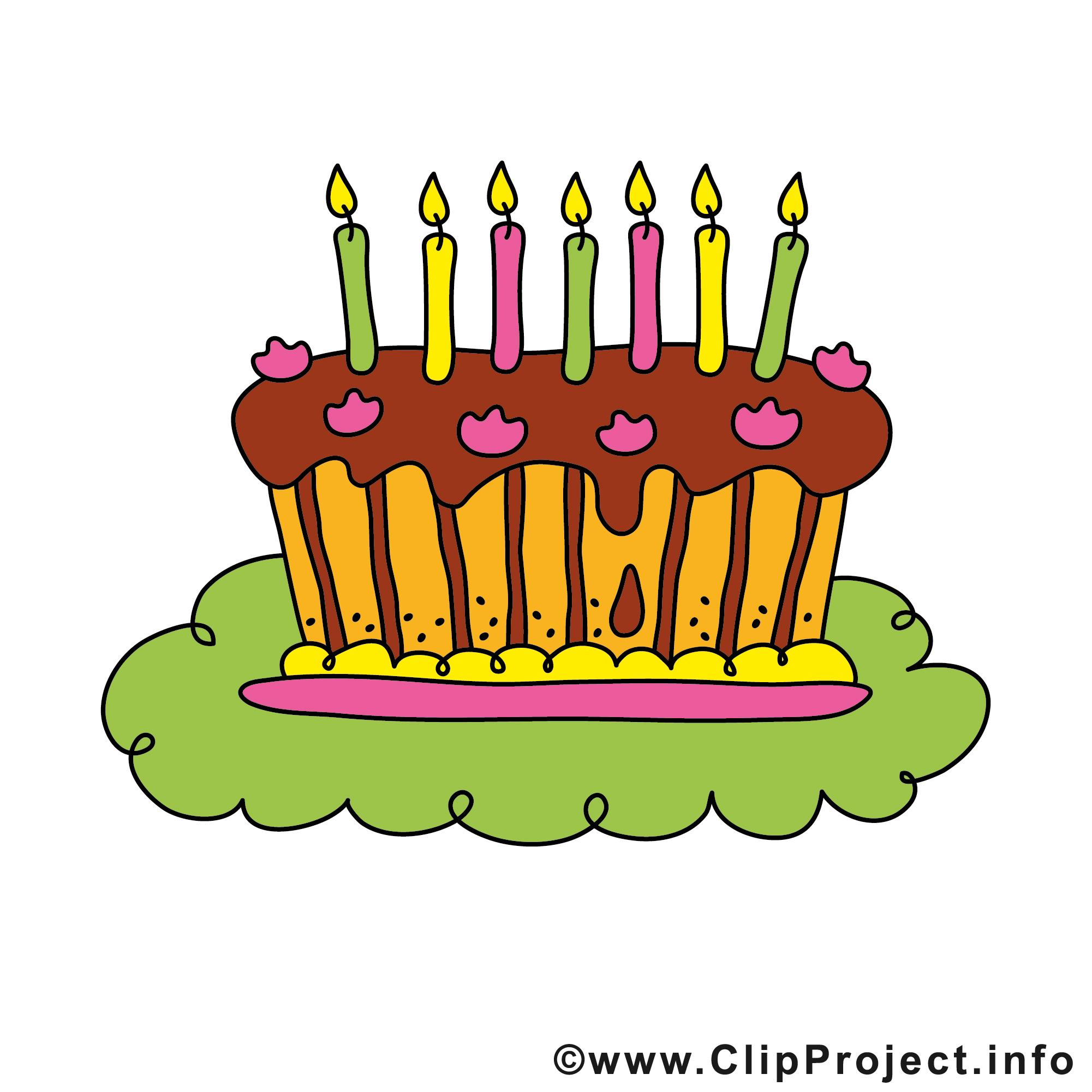 Clip art geburtstag einladung. Bilder cliparts cartoons grafiken