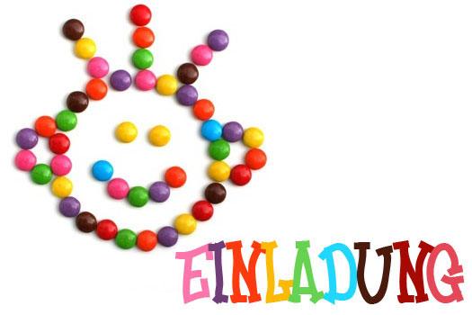 Clip art geburtstag einladung clip free library Geburtstagseinladung Kindergeburtstag | katrinakaif.me clip free library