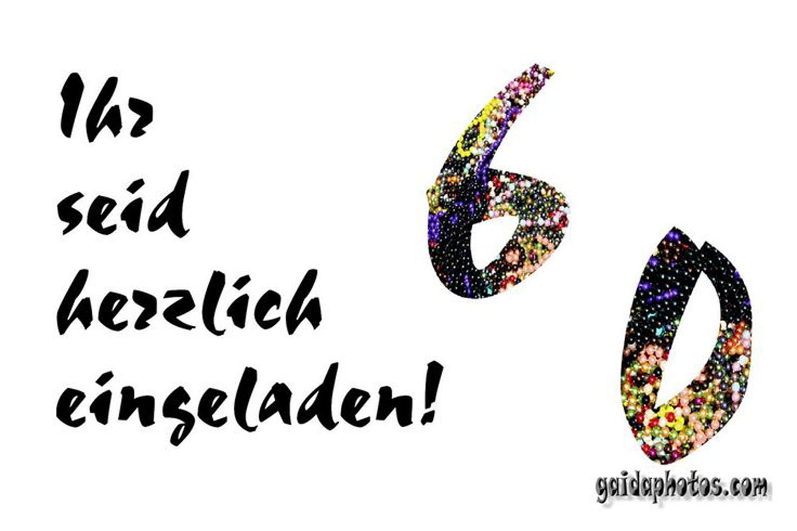 Clip art geburtstag einladung clip art library 60 Geburtstag Einladung Vorlagen | epagini.info clip art library