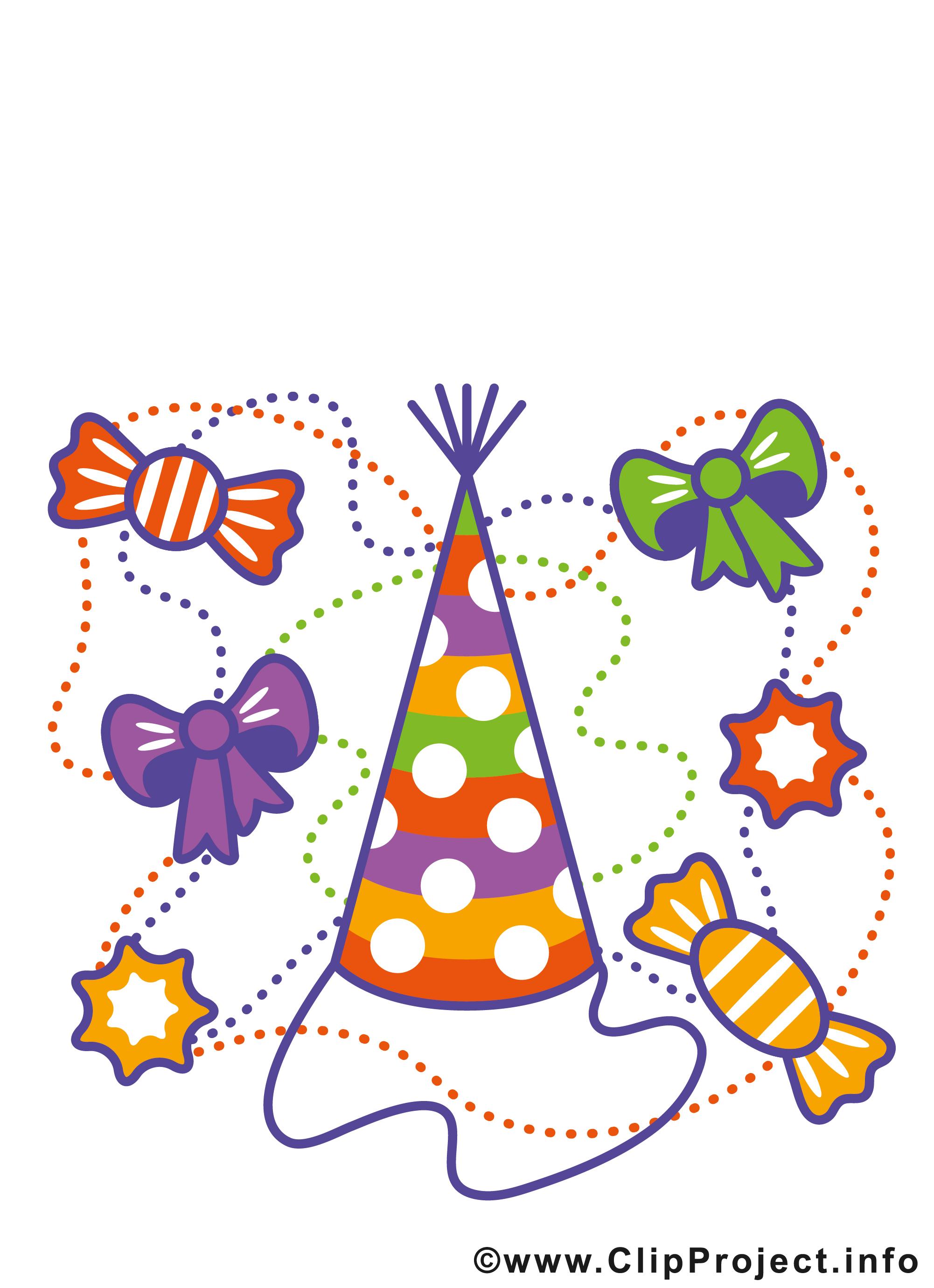 Clip art geburtstag einladung clip art royalty free stock Einladungskarten runder Geburtstag kostenlos clip art royalty free stock