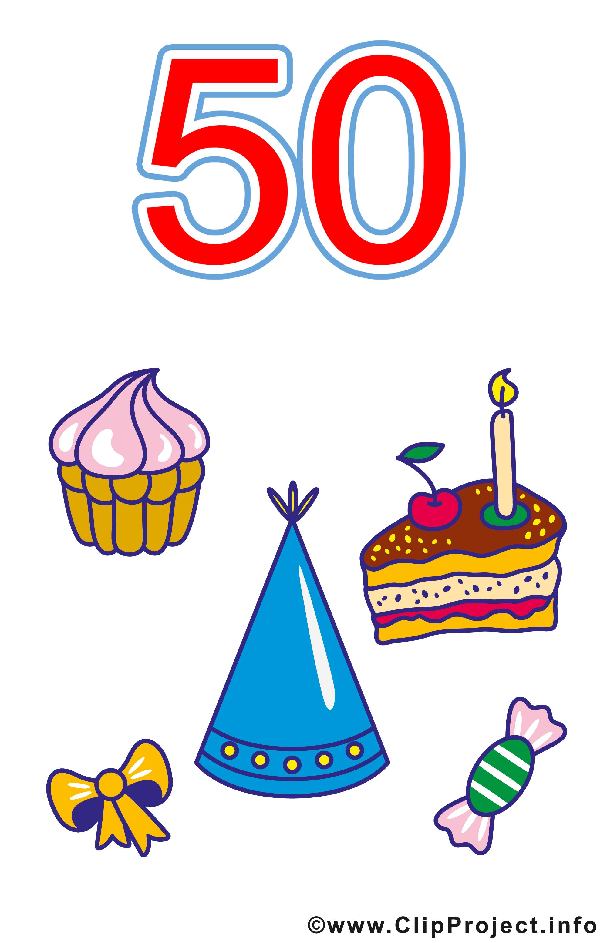 Geburtstagswunsche kostenlos 11
