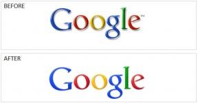 Google Free Clip Art Cartoon Sun Clipart - Cliparts Zone banner library library
